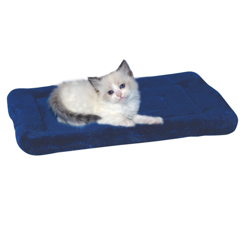 Slumber Pet Plush Thermal Mat