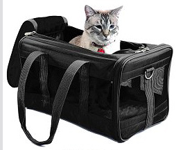 Sherpa Original Pet Carrier